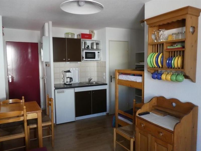 Location vacances Réallon -  Appartement - 6 personnes - Ascenseur - Photo N° 1