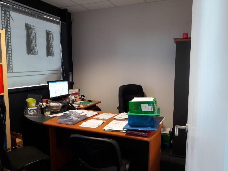 Location bureau cournon d 39 auvergne zone d 39 activit for Activite de bureau