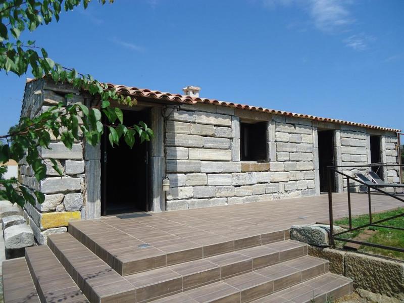 Alquileres de vacaciones Ghisonaccia - Casa - 5 personas - BBQ - Foto N° 1