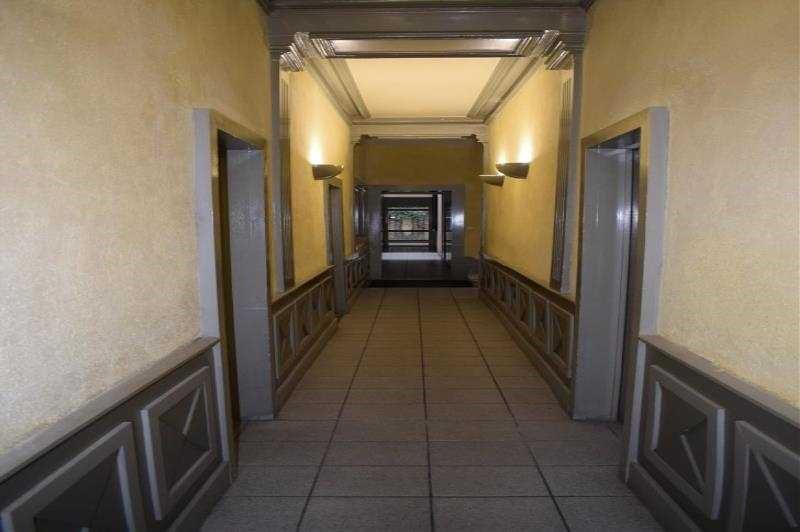 Vente bureau à bordeaux hôtel de ville quinconce saint seurin