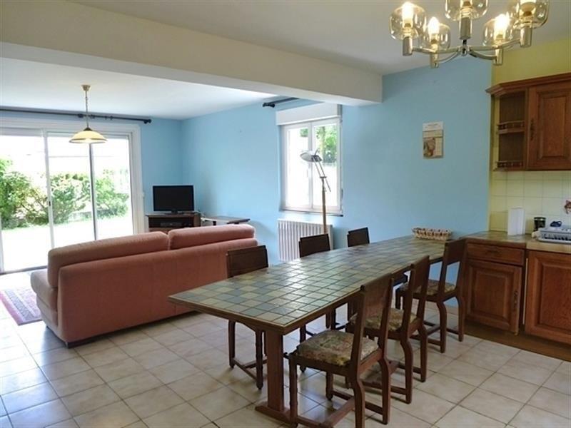 Location vacances Luz-Saint-Sauveur -  Appartement - 6 personnes - Jardin - Photo N° 1