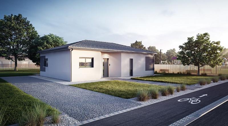 Maison  1189 m² Margaux par METRE CARRE