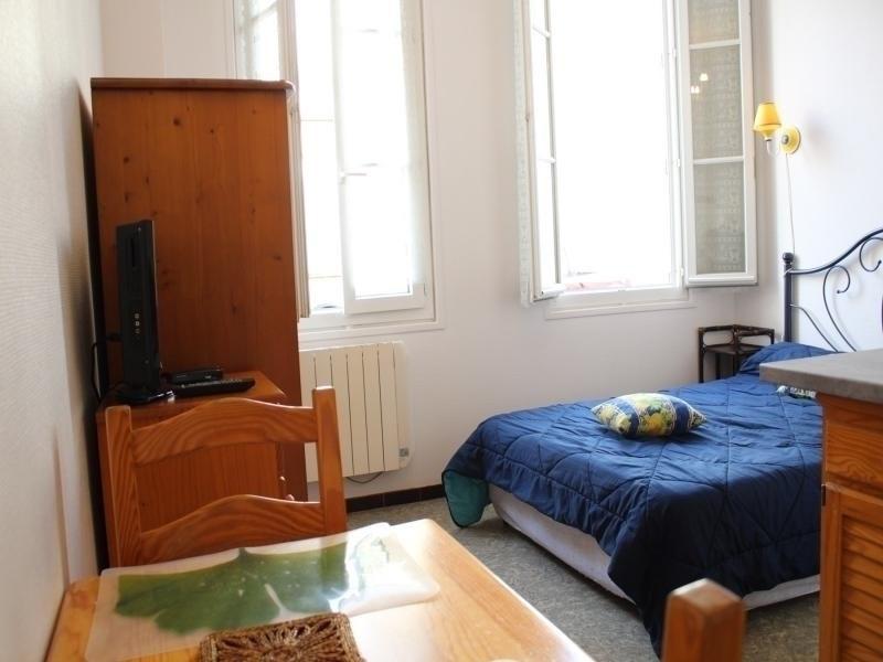 Location Appartement Rochefort, 1 pièce, 2 personnes