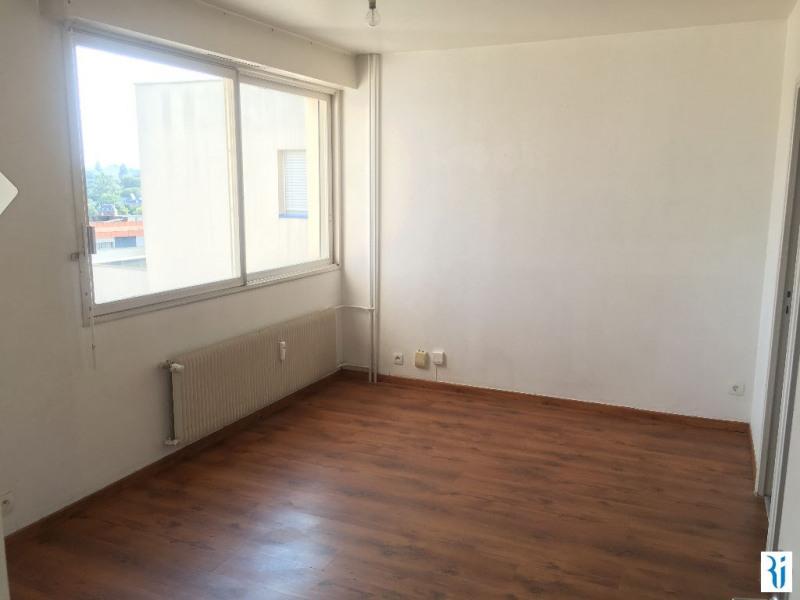 vente appartement 2 pi ces rouen appartement f2 t2 2 pi ces 33 1m 66000. Black Bedroom Furniture Sets. Home Design Ideas