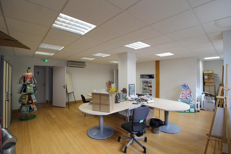 vente bureau montreuil 93100 bureau montreuil de 360 m ref 93 0909. Black Bedroom Furniture Sets. Home Design Ideas