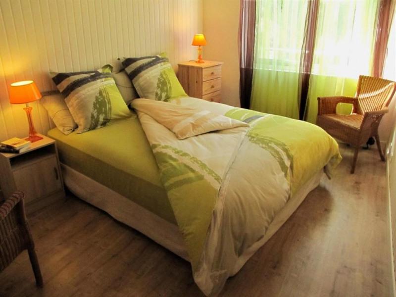 Appartement pour 2 pers. avec internet, Sarlat-la-Canéda