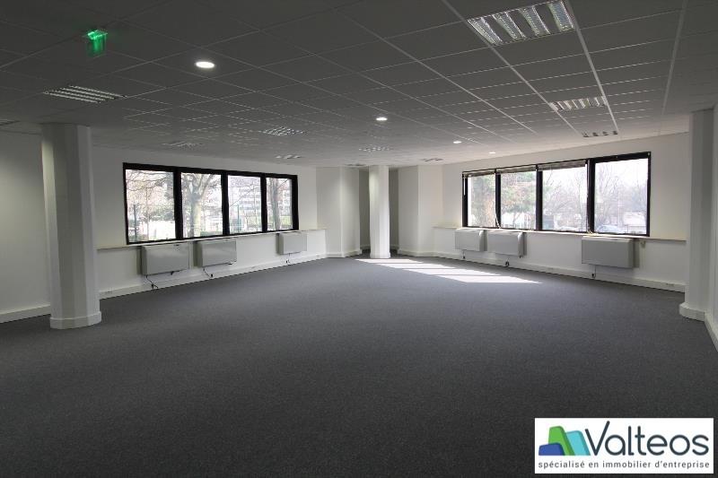 location bureau rosny sous bois seine saint denis 93 223 m r f rence n 93 0263. Black Bedroom Furniture Sets. Home Design Ideas
