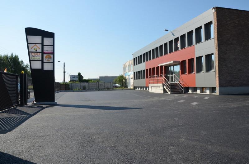 location bureau saint andr lez lille nord 59 300 m r f rence n 372788. Black Bedroom Furniture Sets. Home Design Ideas