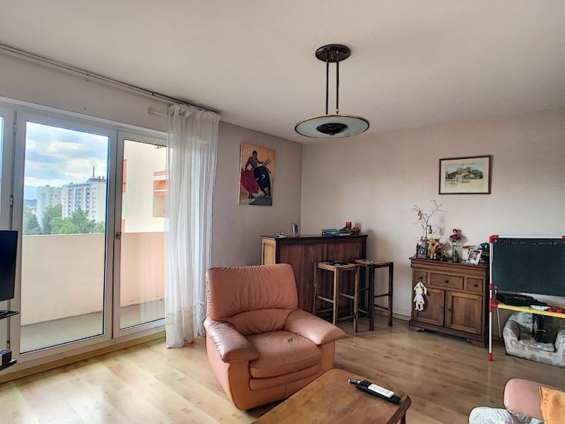 vente appartement 5 pi ces et plus pau appartement f5 t5 5 pi ces et plus 103m 135000. Black Bedroom Furniture Sets. Home Design Ideas
