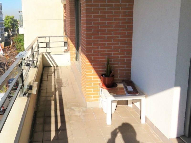 Piscine Paul Vaillant Couturier Nanterre. Vente Appartement 4 Pièces  Nanterre   Appartement F4/T4/4 Pièces