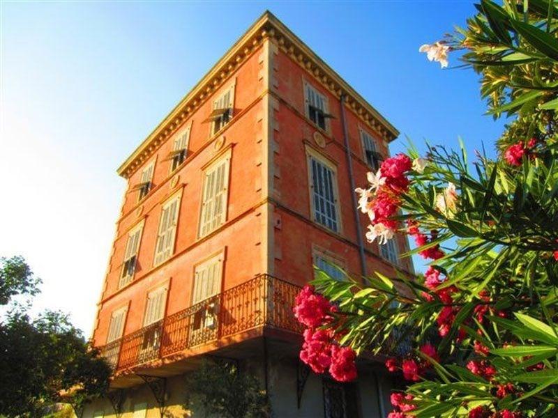 Gîtes de France VILLA LES ROSES - GITE N°3