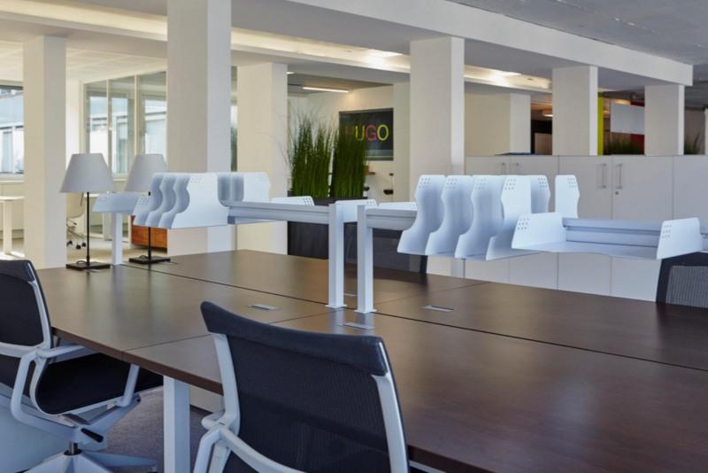 vente bureau clichy hauts de seine 92 4155 m r f rence n 565434v. Black Bedroom Furniture Sets. Home Design Ideas