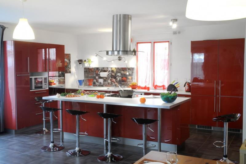 Maison  5 pièces + Terrain 514 m² Mûrs-Erigné par Maisons Phenix Angers