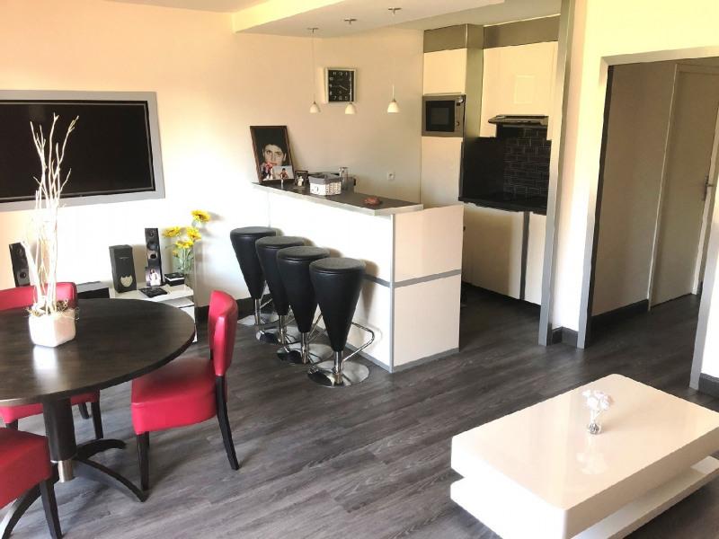 vente appartement 2 pi ces annecy le vieux appartement. Black Bedroom Furniture Sets. Home Design Ideas