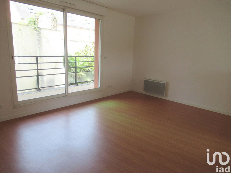 appartement pontchateau des ann es 2000 16 annonces ajout es hier. Black Bedroom Furniture Sets. Home Design Ideas