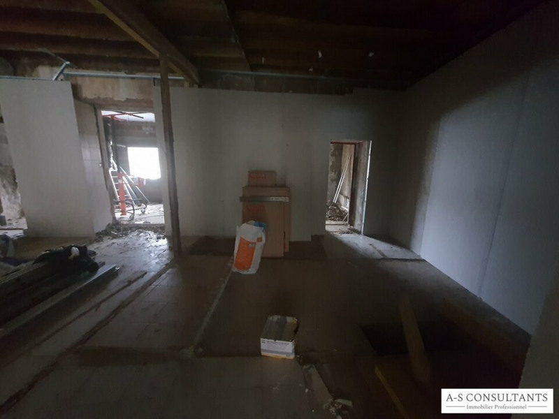 Vente Local commercial Anneyron