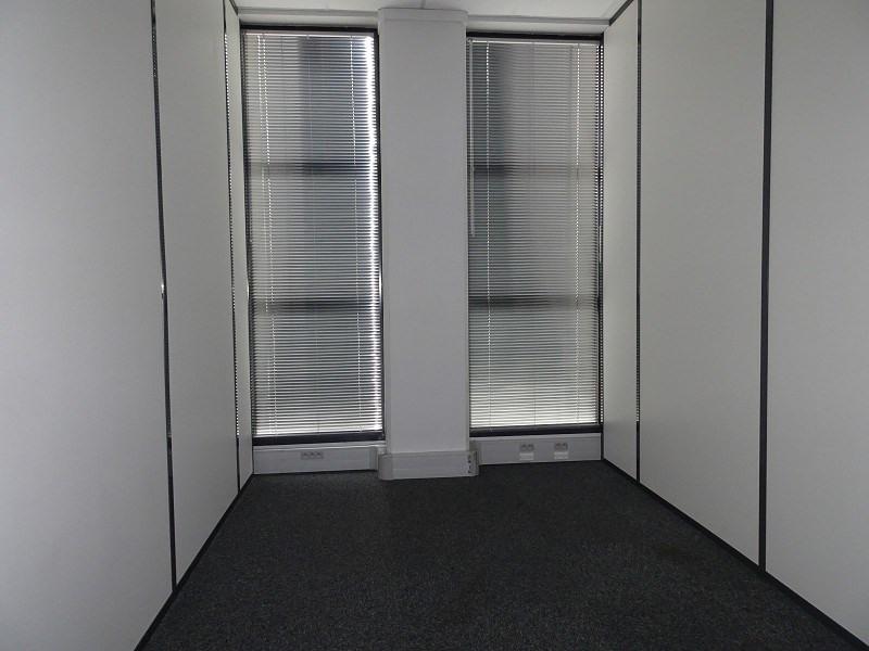 location bureau toulouse 31000 bureau toulouse de 113 m ref x 03254. Black Bedroom Furniture Sets. Home Design Ideas