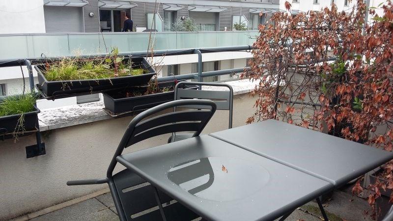 location bureau boulogne billancourt hauts de seine 92 521 m r f rence n p9156. Black Bedroom Furniture Sets. Home Design Ideas
