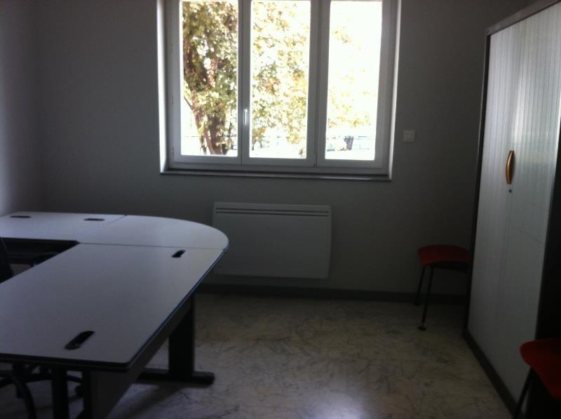 location bureau clermont ferrand le brezet 63000 bureau clermont ferrand le brezet de 47. Black Bedroom Furniture Sets. Home Design Ideas