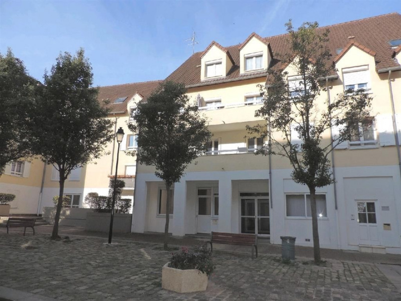 Appartement Groslay