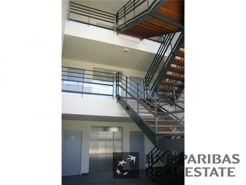 location bureau lab ge 31670 bureau lab ge de 1942 m ref 14190105l. Black Bedroom Furniture Sets. Home Design Ideas