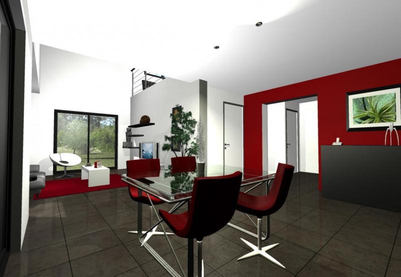 Maison  5 pièces + Terrain 450 m² Saint-Nazaire par Alliance Construction Pornichet