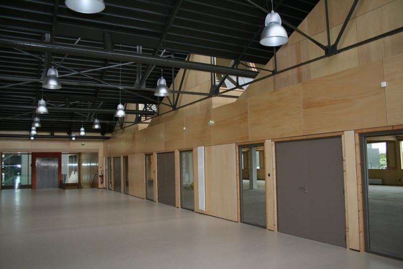 Location bureau troyes aube 10 104 m² u2013 référence n° afr0074