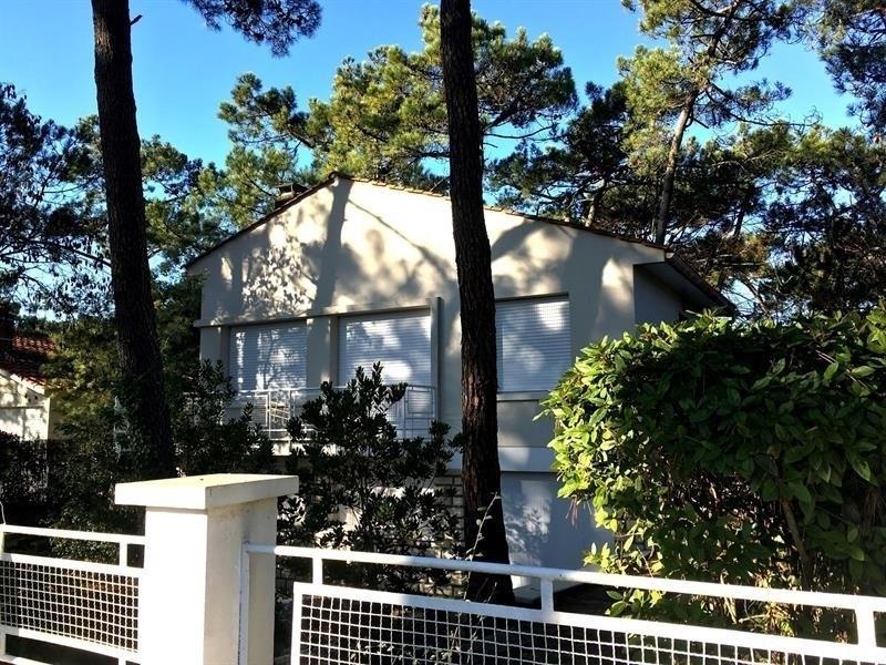 Maison de vacances T4, pour 6 personnes, située à 150 m plage La Tranche sur mer
