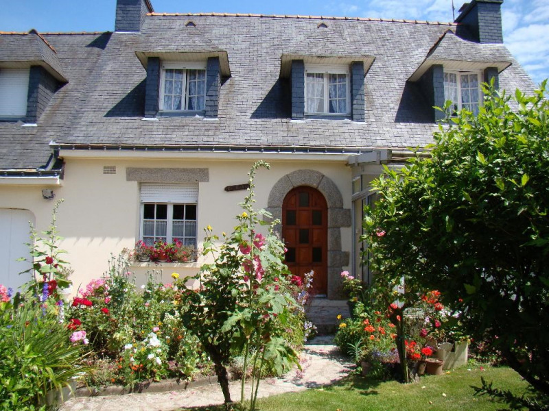 Holiday rentals Baden - Apartment - 4 persons - BBQ - Photo N° 1