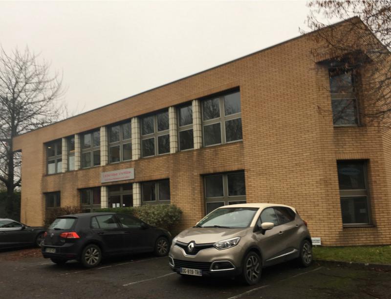 Location bureau torcy seine et marne 77 892 m² u2013 référence n° torcy001