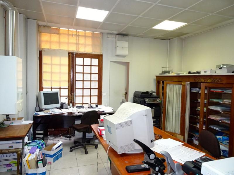 location bureau paris 8 me mairie 75008 bureau paris 8 me mairie de 100 m ref 571. Black Bedroom Furniture Sets. Home Design Ideas