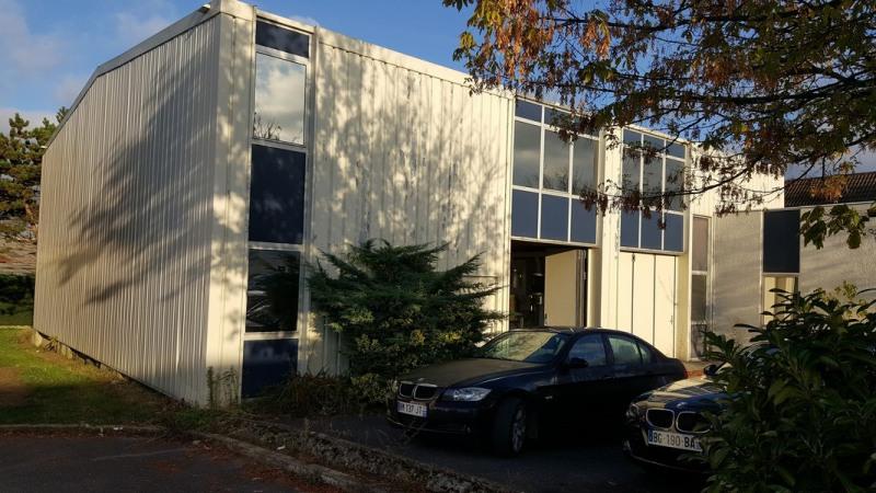location entrep t thorigny sur marne seine et marne 77 182 m r f rence n 11204l. Black Bedroom Furniture Sets. Home Design Ideas