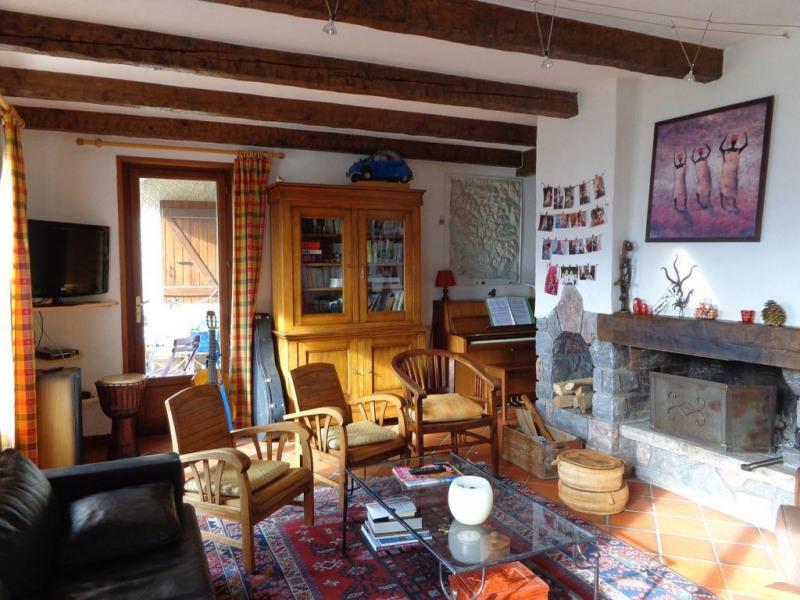Location vacances Embrun -  Maison - 12 personnes -  - Photo N° 1