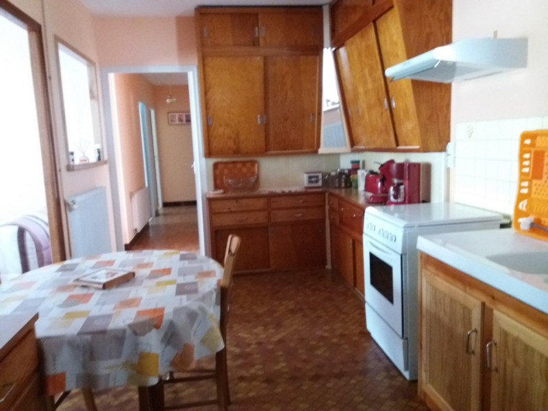 Holiday rentals Marennes - Cottage - 4 persons - BBQ - Photo N° 1