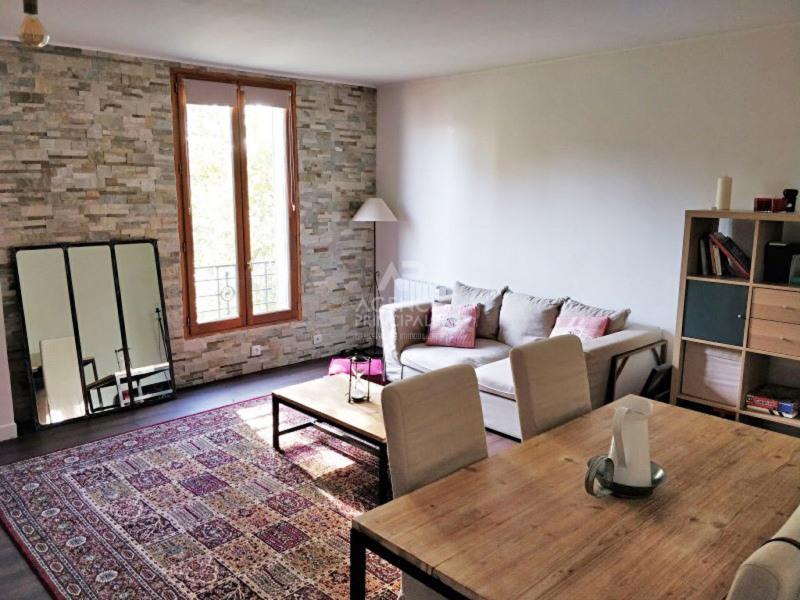 vente appartement 3 pi ces argenteuil appartement f3 t3 3 pi ces 53 69m 198000. Black Bedroom Furniture Sets. Home Design Ideas