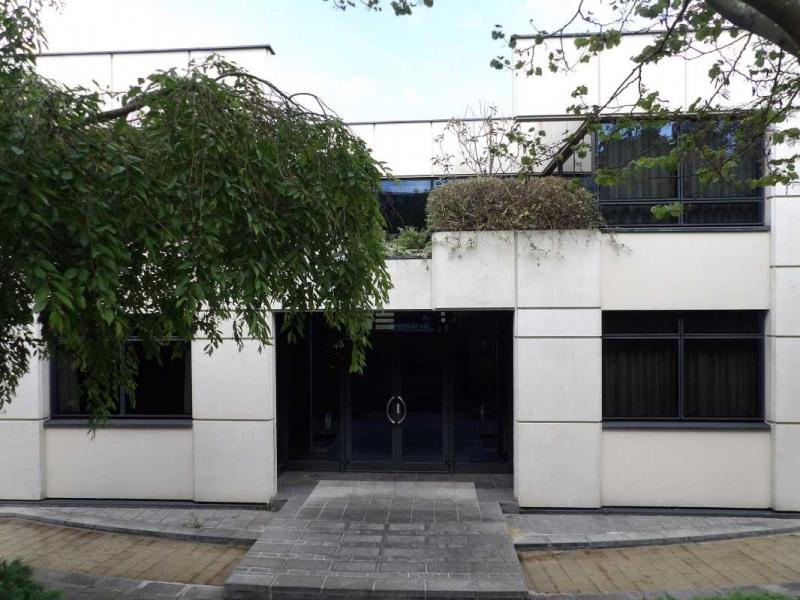 Location Bureau Chambourcy