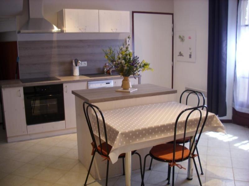 Location vacances Villefranche-de-Conflent -  Maison - 2 personnes - Barbecue - Photo N° 1