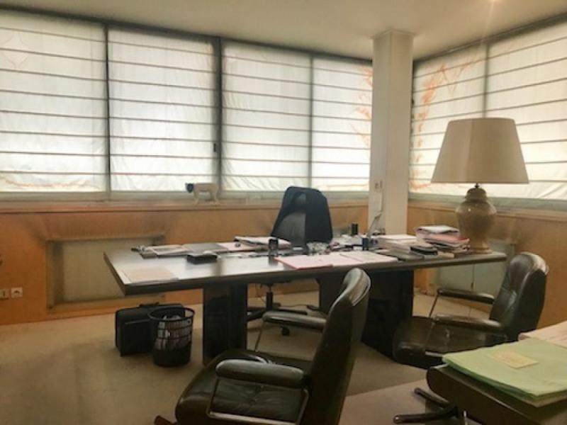 Vente bureau versailles yvelines 78 57 m r f rence n - Bureau d aide juridictionnelle versailles ...