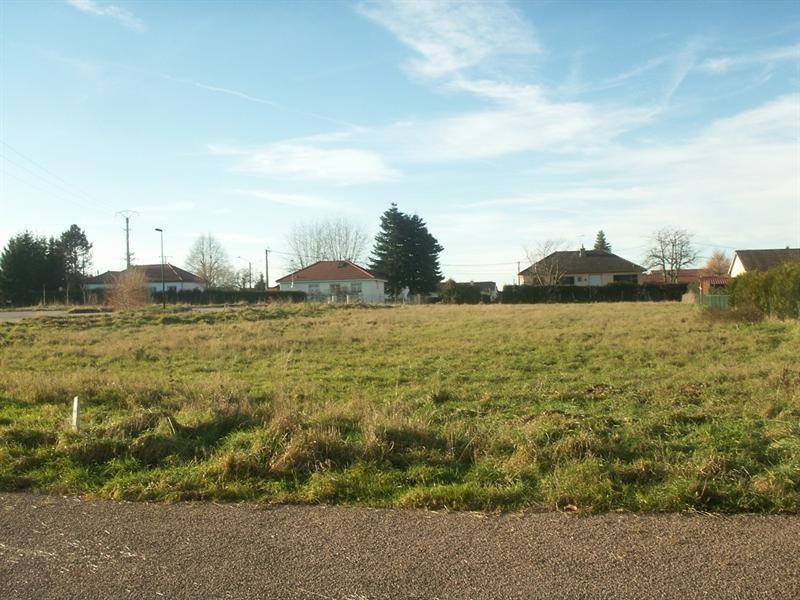 Terrain  de 643 m² Brethenay par MAISONS D'EN FRANCE CHAMPAGNE & LORRAINE SUD