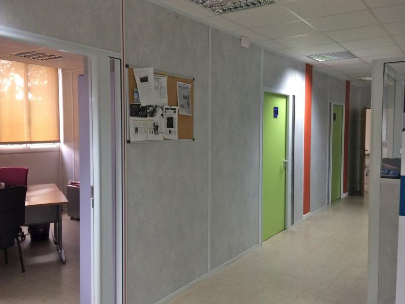 vente bureau valenciennes centre neuf bourg quesnoy delsaux mus e cannoniers gare 59300