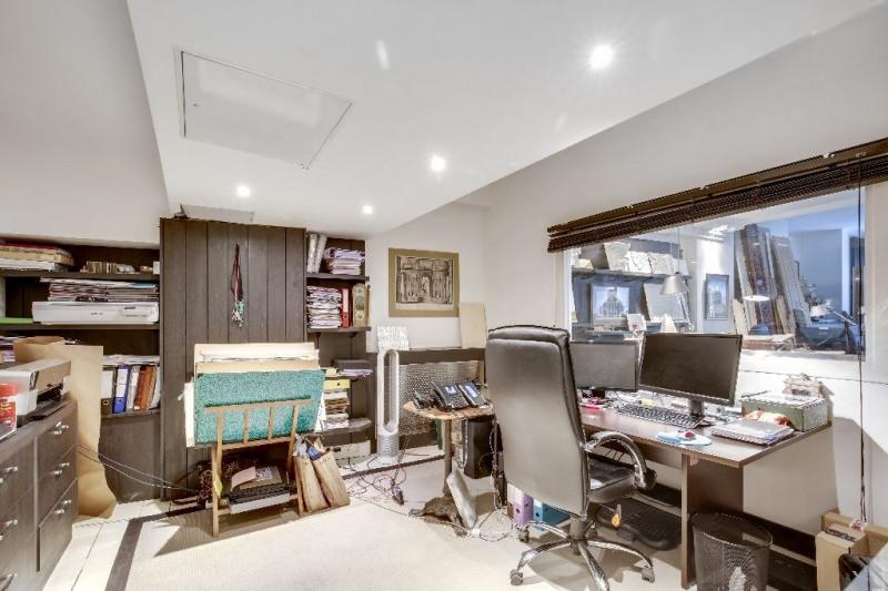 vente bureau paris 17 me courcelles wagram 75017 bureau paris 17 me courcelles wagram de. Black Bedroom Furniture Sets. Home Design Ideas