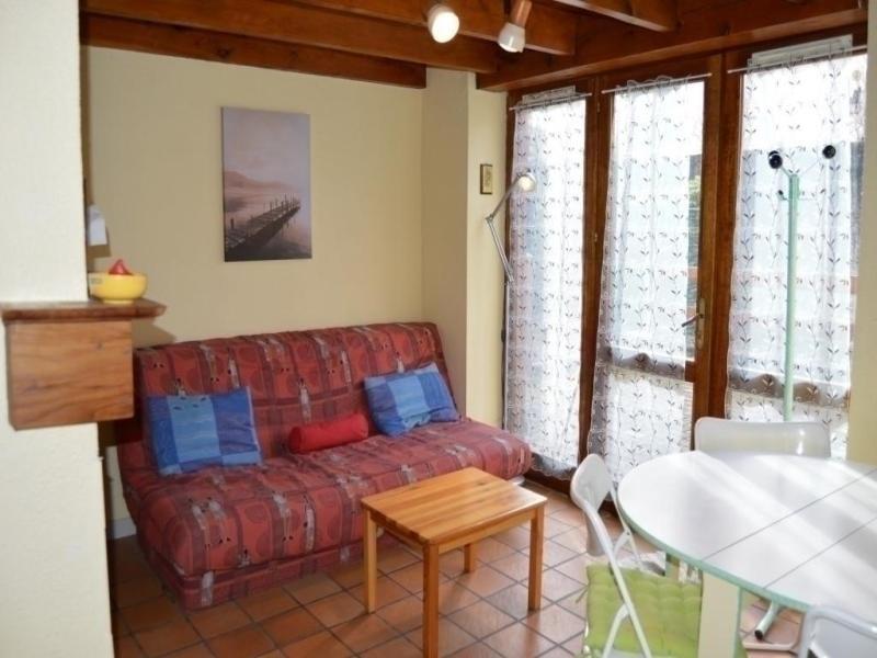 Location Appartement Viella, 3 pièces, 5 personnes