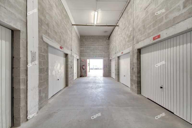 Vente Local d'activités / Entrepôt Neuilly-Plaisance