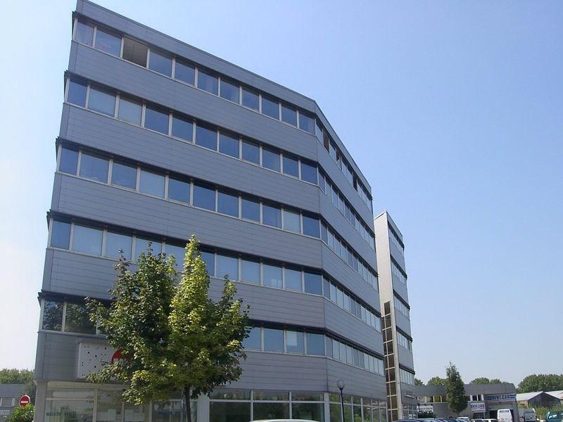 location bureau strasbourg bas rhin 67 1042 m r f rence n 112002. Black Bedroom Furniture Sets. Home Design Ideas