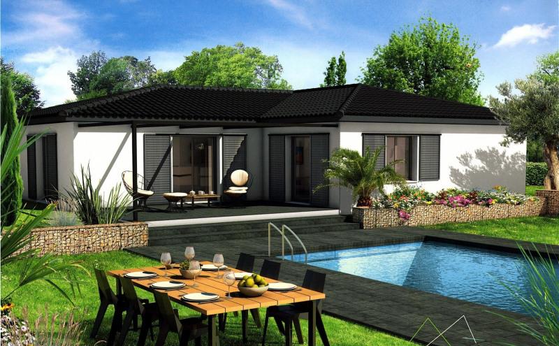 Maison portet sur garonne avec un salon de 30m2 20 - Piscine portet sur garonne ...