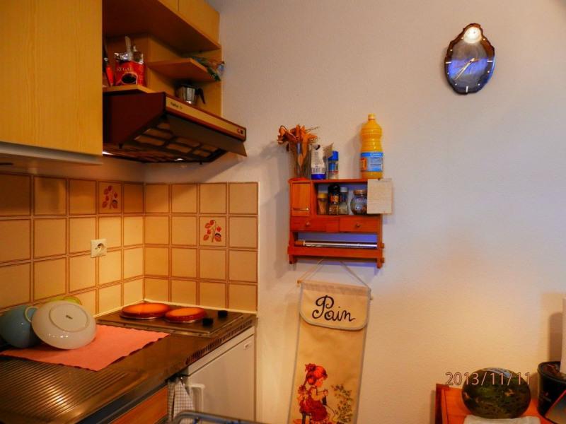 coin cuisine, plaques et hotte aspiration