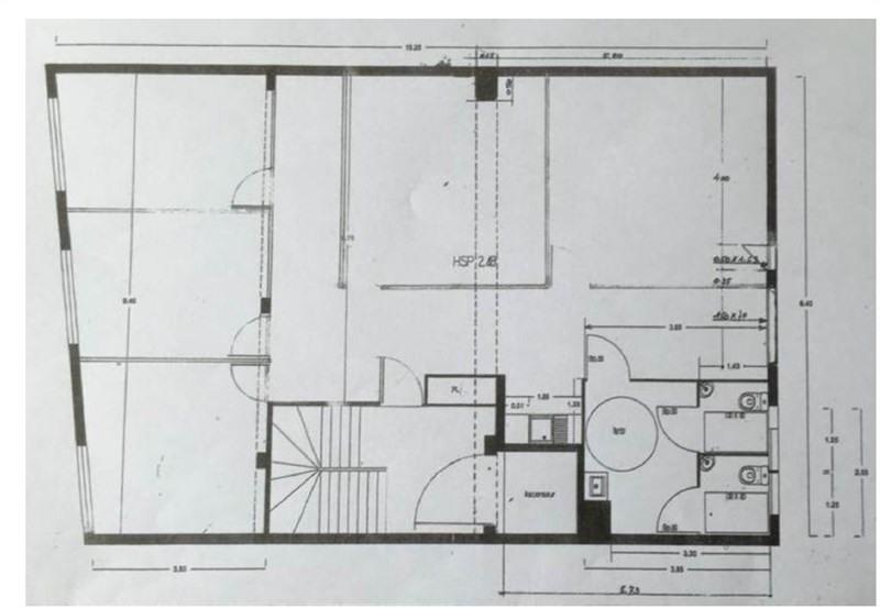 location bureau paris 14 me jean moulin porte d 39 orl ans 75014 bureau paris 14 me jean. Black Bedroom Furniture Sets. Home Design Ideas