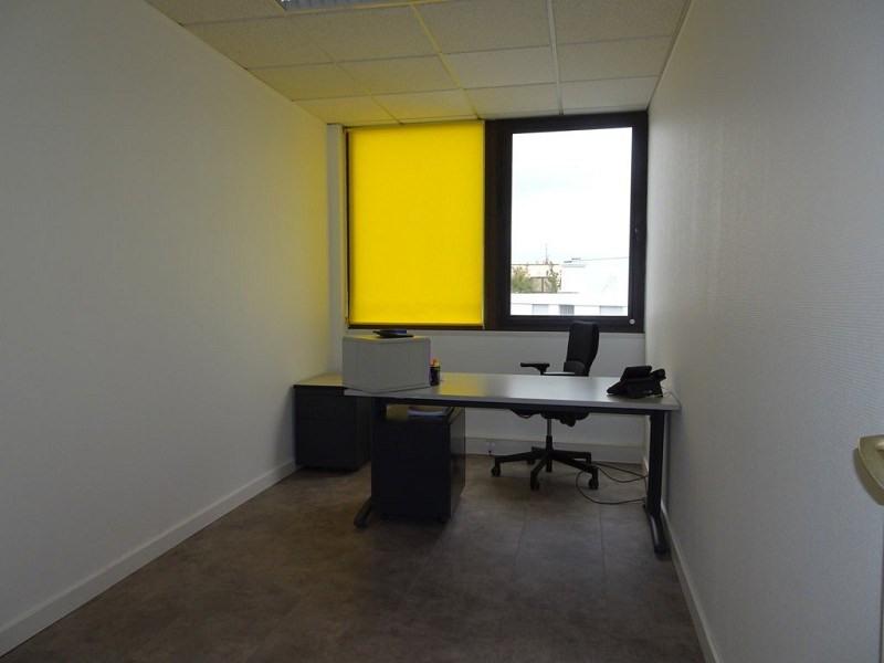 location bureau toulouse 31000 bureau toulouse de 275 m ref x 03349. Black Bedroom Furniture Sets. Home Design Ideas