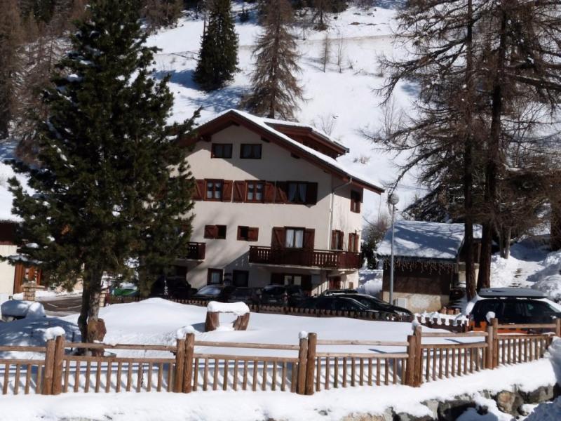 Vente de prestige Maison / Villa 280m² Mâcot-la-Plagne