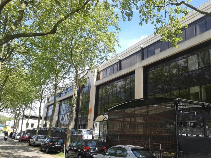 Le bureau rouen best alive hotel quebec rouen france picture